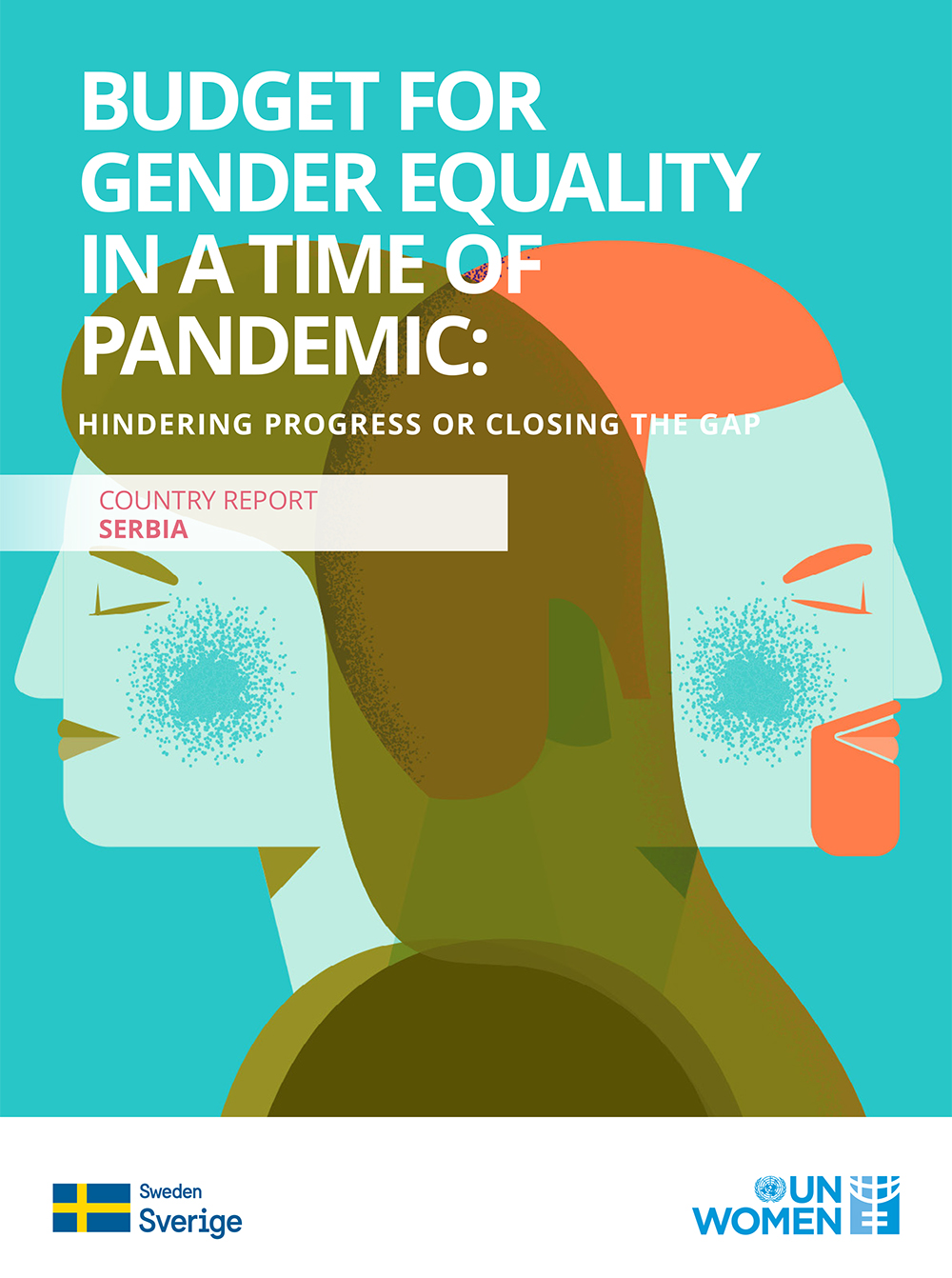 Budget for gender equality in a time of pandemic: hindering progress or closing the gap