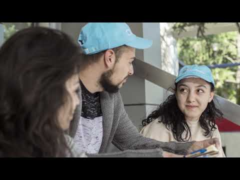 From engagement to employment: improving the social inclusion of young Roma in Serbia