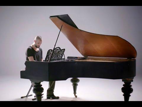 REACH OUT - Vasil Hadzimanov Band feat. Marta Hadzimanov & Vukasin Markovic